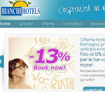 bianchihotels