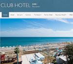 clubhotelriccione