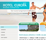 hoteleuropamisano