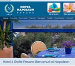 hotelnapoleon