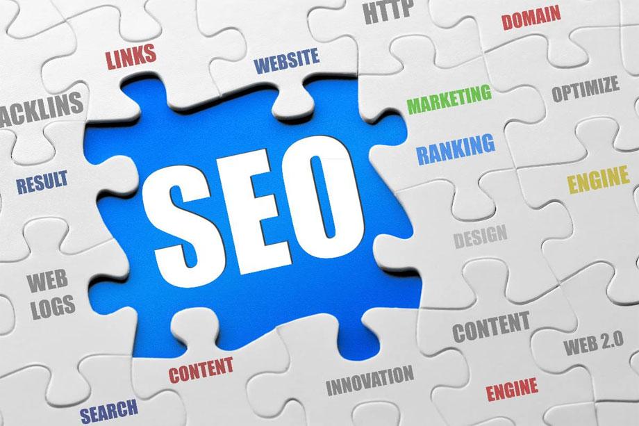 seowebmarketingrank