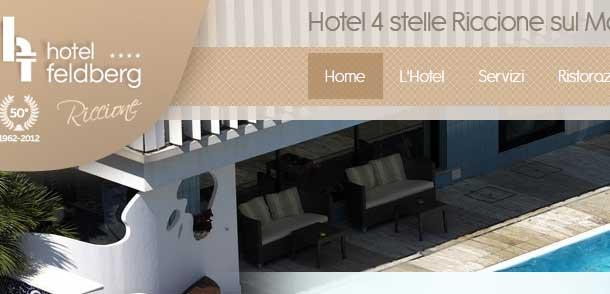 hotelfeldbergriccione