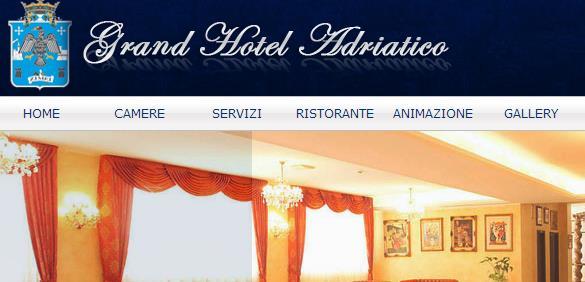 hotelmontesilvano