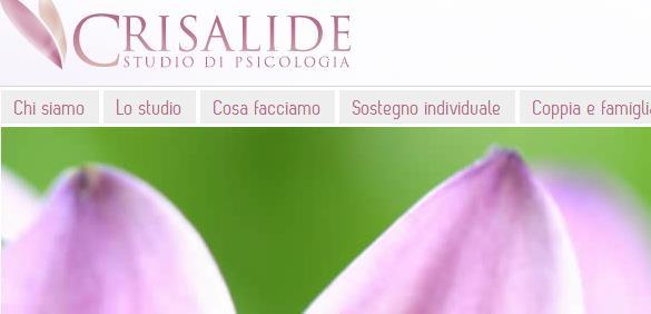 studiopsicologia